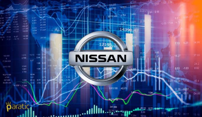 NSANY SEC Soruşturması, Ghosn Davası ve Hisse Senedinde %2.72'lik Prim