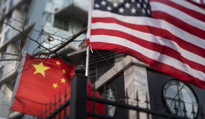 Pekin'e göre Her İki Taraf da Anlaşmaya Varmak için İstekli