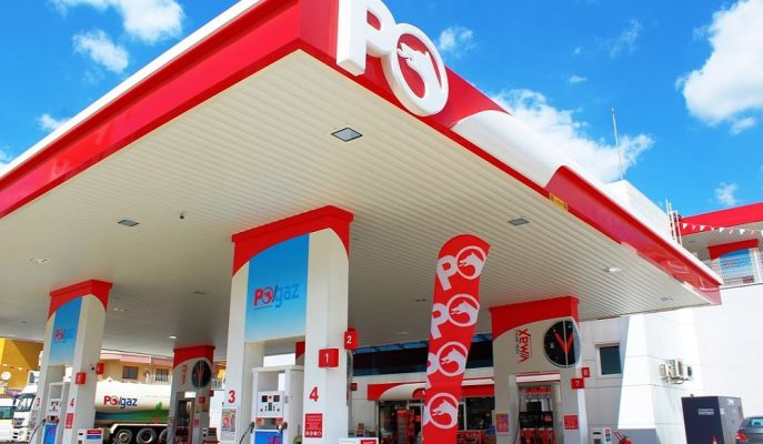 Petrol Ofisi Yılın En İtibarlı Akaryakıt Şirketi Seçildi