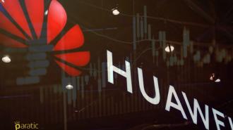 Polonya Huawei Konusunda Çin'den Gelecek Hamleyi Kestiremediğini Belirtti
