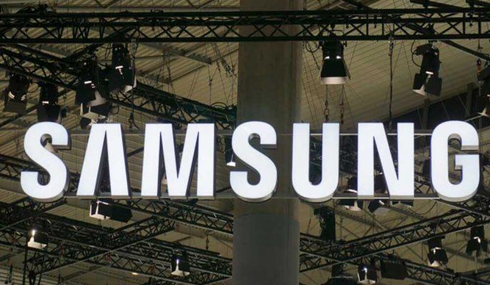 Samsung Ürünlerin Paketlenme Aşamasında Çevre Dostu Ambalajlar Kullanacağını Açıkladı