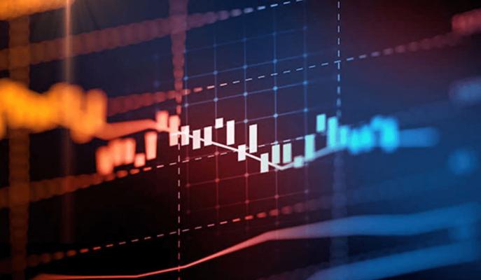 Sektör Güven Endekslerinde İnşaat Değer Kazanırken XINSA Düşüş Gösteriyor