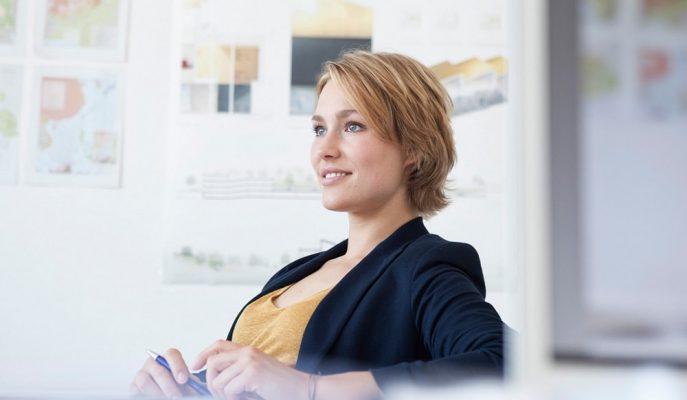Sunny Elektronik İstihdamda Kadınlara Pozitif Ayrımcılık Tanıyor