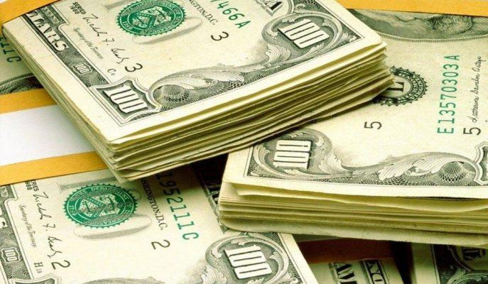 TCMB Ocak Anketine Göre Yıl Sonu Dolar Kuru Beklentisi 6,18 TL