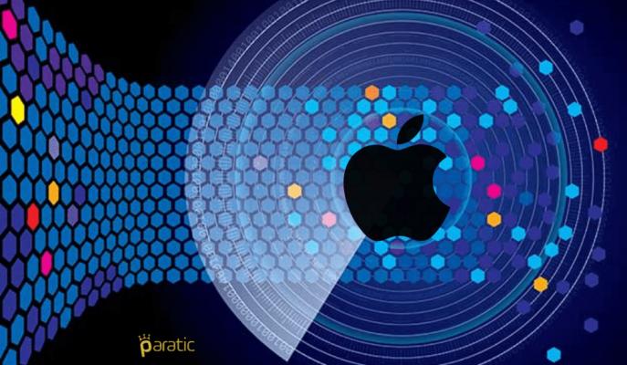 Ticaret Savaşlarının Son Kurbanı Olan Apple'ın Hisselerinde Dev Düşüş Yaşandı