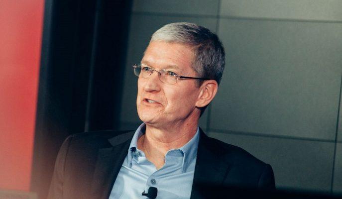 Tim Cook'tan Apple'ın Geleceği ve Mevcut Durumla İlgili Açıklamalar