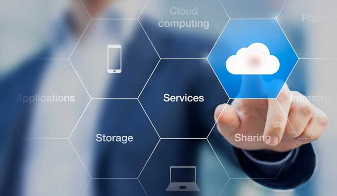 Bulut Servisleri Arasına Türk Telekom da Katıldı: İşte Dijital Depo