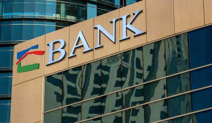 Türkiye Emlak Katılım Bankası'nın Çok Yakında Açılması Planlanıyor