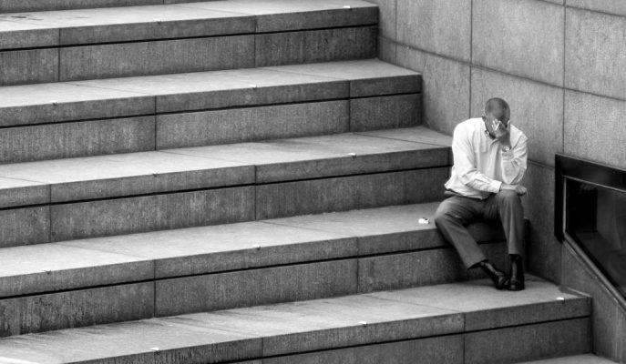 Türkiye'de İşsizlik Ekim Ayında 3 Milyon 788 Bin Kişiye Ulaştı