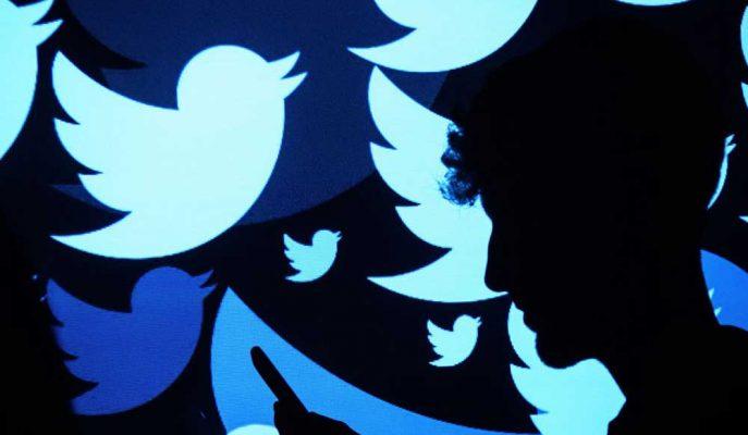 Twitter Sohbet Etkileşimini Artırmak için Yeni Özellikler Geliştiriyor