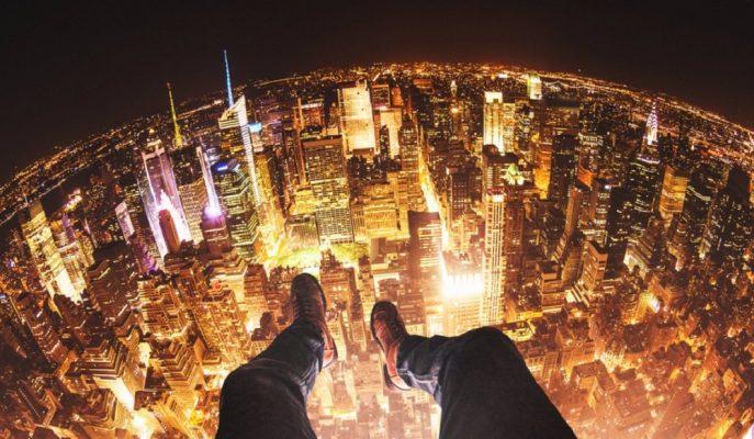 UBS 2019'da Daha Düşük Küresel Ekonomik Büyüme Öngörüyor