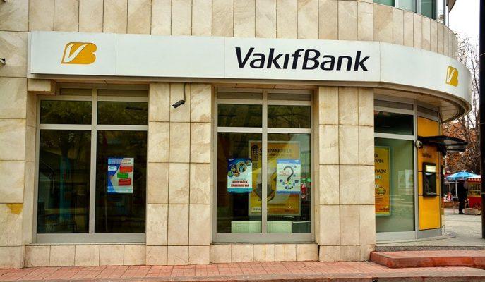 Ziraat'ın Ardından Vakıfbank da Kredi Kartı Borçlarını Yapılandıracağını Duyurdu