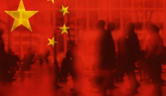 Vergi İndirimleri Çin'in Yavaşlayan Büyümeyle Mücadelesinde Ön Saflarda Yer Alacak