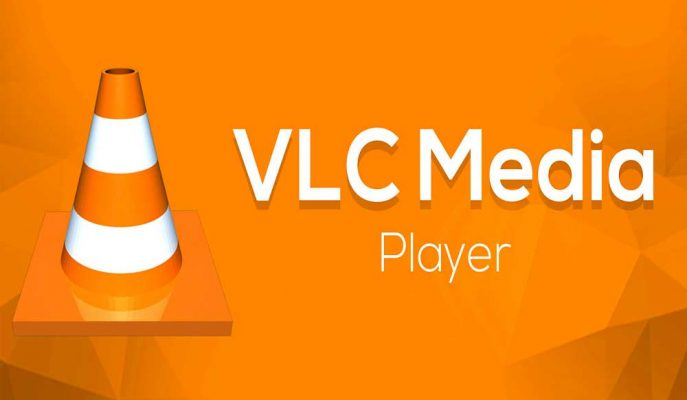 Popüler Medya Oynatıcısı VLC İndirme Sayısında 3 Milyarı Geride Bıraktı!