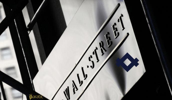 Wall Street Endekslerinin Kritik Noktaları Aşması ile Risksiz Varlıklar Talep Kaybedebilir