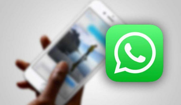 WhatsApp Android Uygulamasına Parmak İzi Özelliği Geliyor!
