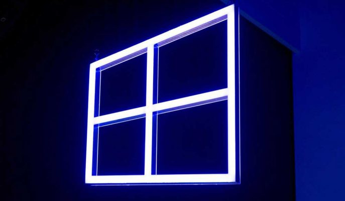 Masaüstü İşletim Sistemleri Arasında Windows 10 Liderliği Ele Geçirdi