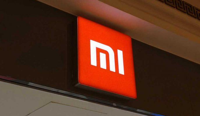 Çinli Xiaomi Yapay Zekaya Yönelik 1.5 Milyar Dolar Yatırım Yapacak
