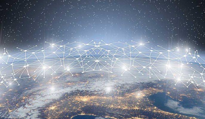 Piyasalarda Yüksek Frekanslı Alım-Satım Algoritmaları Üzerine Tespitler Yapıldı