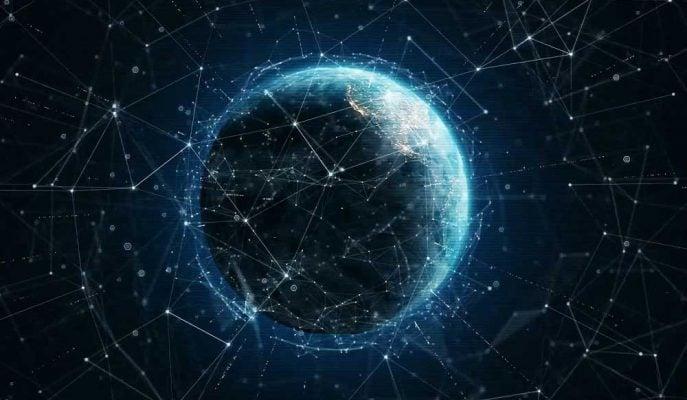 Yazılım Devi CEO'su: Tüketici Güvenliğine Küresel Standartlara Göre Öncelik Vermeliyiz