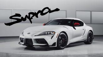 Toyota Supra'nın Nürburgring Pisti için Zamanlama Tahmini Yapıldı!