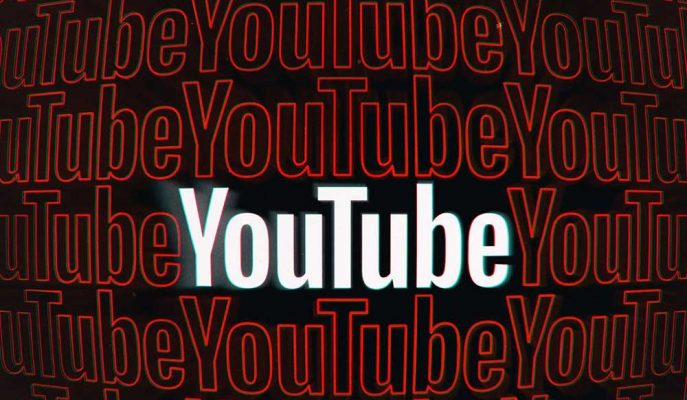 YouTube Komplo Teorisi İçerikli Videoları Önerilerden Kaldırıyor