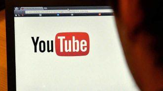 YouTube Tehlikeli ve Ölüm Riski Taşıyan Şaka Videolarını Yasaklıyor