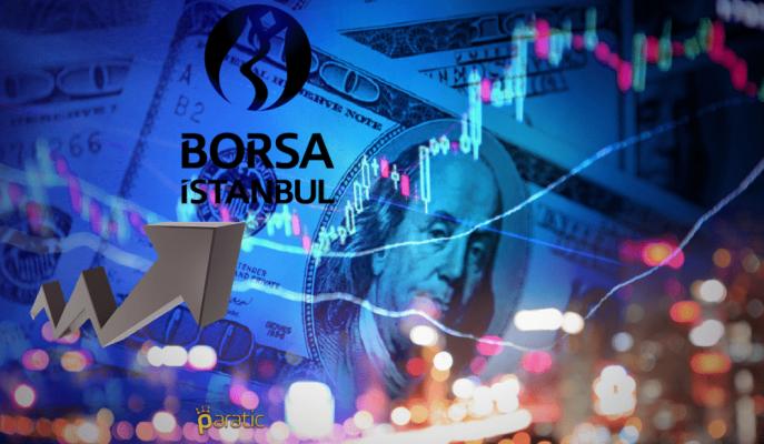 Yükselen Kur Gölgesinde Borsa İstanbul'a Bakış ve Primlenen SODA İncelemesi