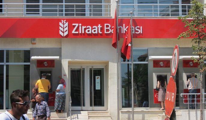 Ziraat Bankası Kredi Kartı Borcu Yapılandırmasının Detaylarını Açıkladı