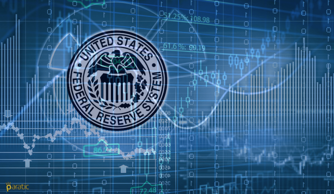8 Milyar $'lık Kıymet İhracı, ABD Tahvilleri ve Wall Street'te Pozitif Açılış İşareti Veren Vadeliler
