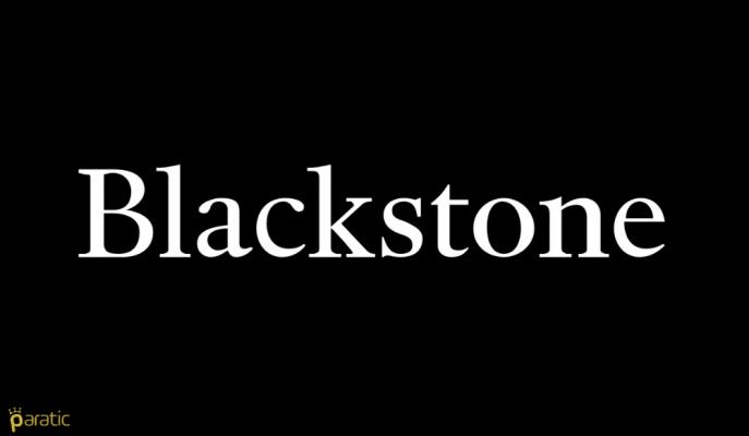 88 Milyar Dolara Hükmeden Blackstone ve Afrika Yatırımlarındaki Gelişmeler