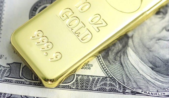 ABD – Çin Gelişmeleri Altını Yükseltirken Dolar 5,24 TL'ye Geriledi