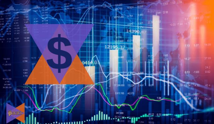 ABD Doları'nın CBOE VIX, Michigan Endeksi ile Değerlendirilmesi ve Parite Hareketleri