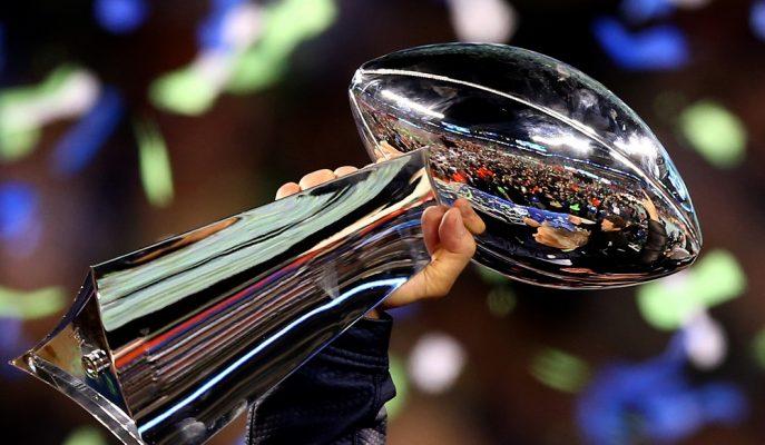 ABD Ekonomisine 15 Milyar Dolarlık Katkı Sağlaması Beklenen Super Bowl için Nefesler Tutuldu