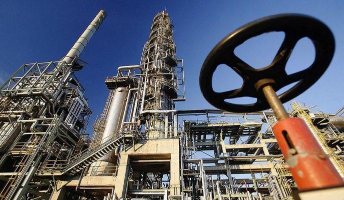 ABD Hükümetinin Yeniden Kapanmayacağı Konusunda Anlaşma Sağlanması Petrol Fiyatlarını Yükseltti