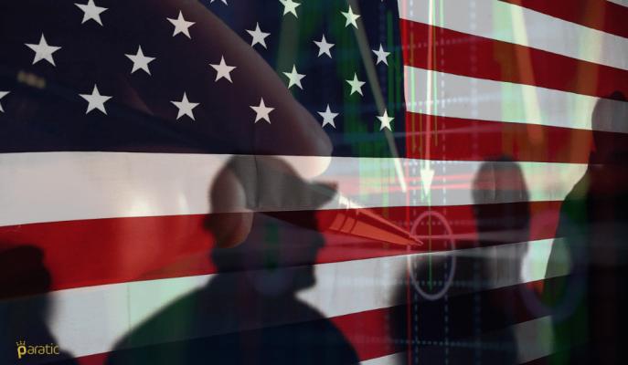 ABD Kıymetlerinde Düşen Fiyat Artan Verim ve FED Fonlarındaki Yatırımcı Beklentisi