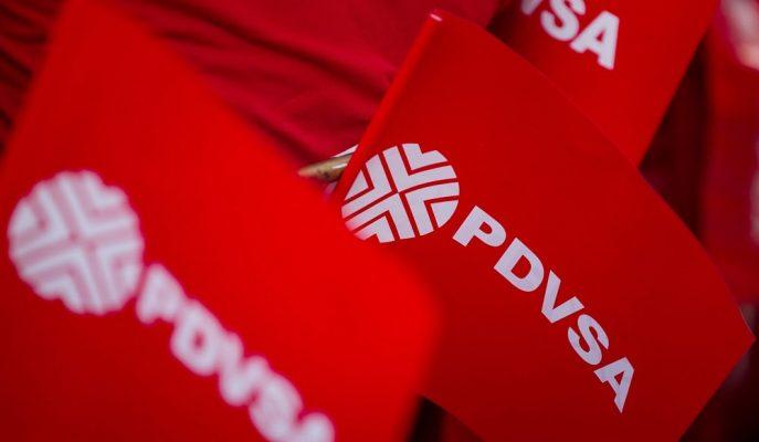 ABD Venezuelalı PDVSA'ya Yeni Yaptırım Kararı Aldı
