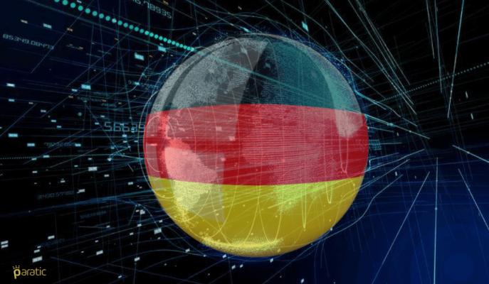Almanya NATO İttifakına Dair Gelişmeler, SPD Görüşü ve Donald Trump'ın Eleştirileri