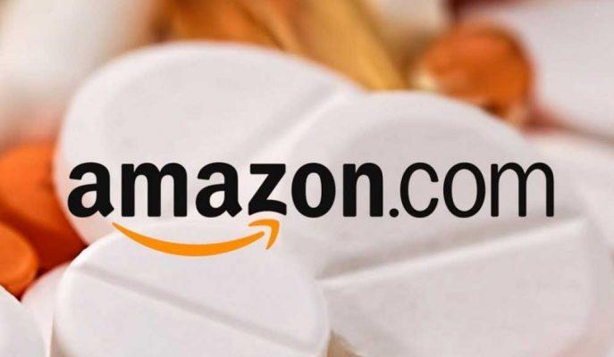 Amazon Eczane İşinin Sorumluluğunu Eski Kindle Yöneticisine Verdi