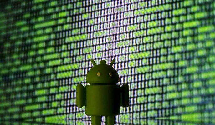 Android'de PNG Dosyası ile Bulaşan Güvenlik Açığı Tespit Edildi!