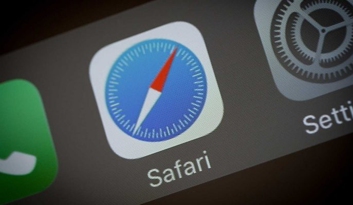 Apple'ın İnternet Tarayıcısı Safari Reklamları Engelleyecek