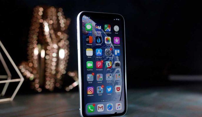 Apple Yeni iPhone Modellerinde Kendi Modemlerine Yer Vermeyi Planlıyor
