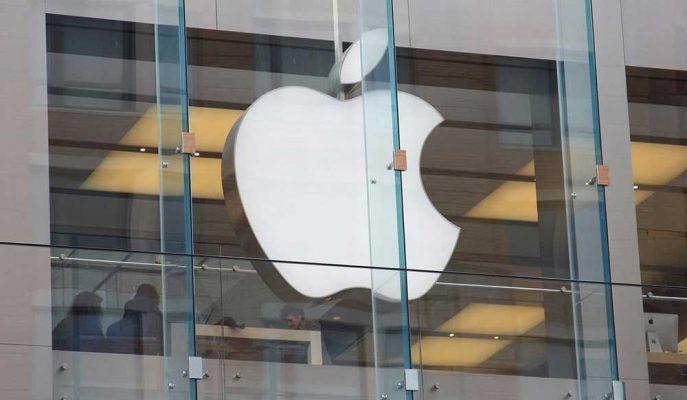 Apple'dan Türkiye'deki Kullanıcılarına Teknik Servis Ücretinde İndirim Müjdesi