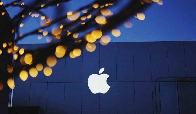 Apple ve Goldman Sachs iPhone Özellikli Ortak Bir Kredi Kartı Geliştiriyor
