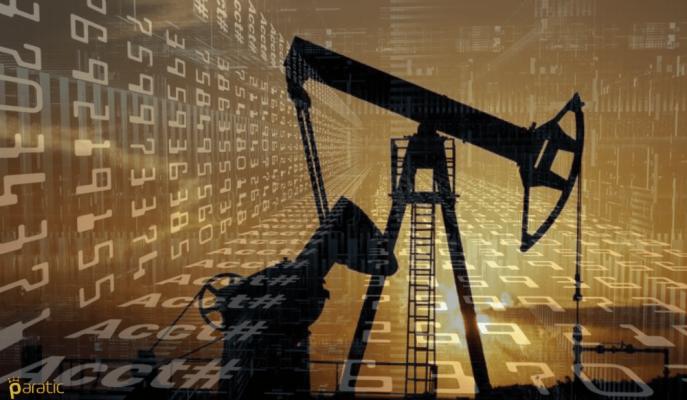 Asya Hacmini Zayıflarken ABD ADB Başlığında USD/JPY, Ons Altın ve Petrol Değişimleri