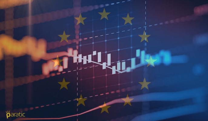 Avrupa Merkez Bankası Hamleleri AB Piyasalarında Beklenen Reaksiyonu Vermiyor Olabilir!