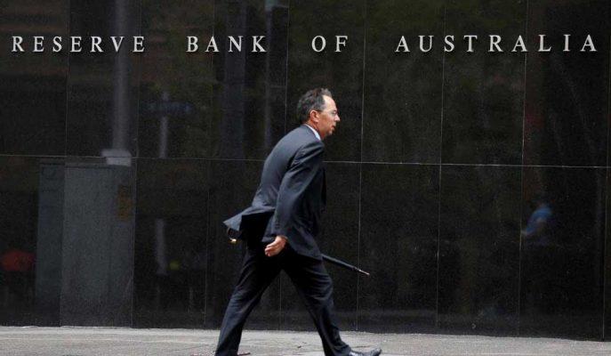 Avustralya Merkez Bankası Hanehalkı Harcaması Belirsizliği Ortasında Oranları Değiştirmedi