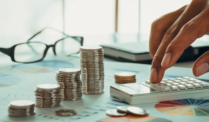 Bankaların Kredileri, Mevzuata Aykırı Davranarak KGF'den Tahsil Etmek İstediği İddia Edildi
