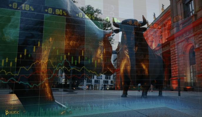 BIST Primlenirken, Dünya Borsaları Yön Arayışında Pozitif Tarafı Seçmiş Olabilir!