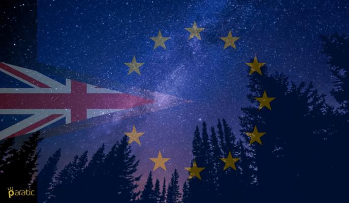 Brexit Gündeminde Fikir Ayrılığını Koruyan Taraflar ve Süreci Uzatabilecek AB Komisyonu